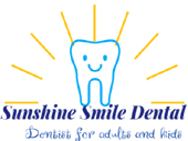 Sunshine Smile Dental at Lewisville